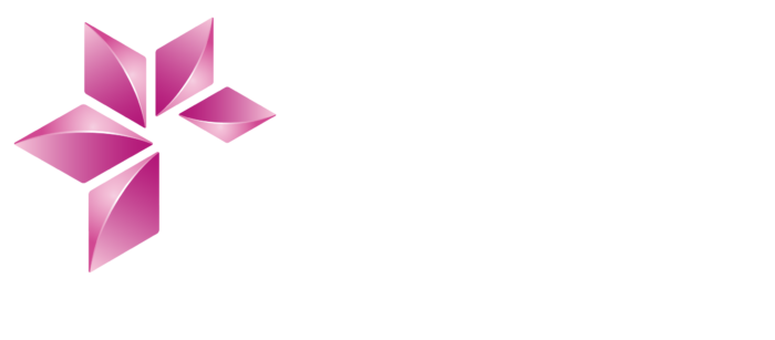 SP Consulting
